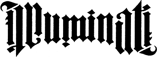 "Illuminati_Ambigramm.png"" cannot be displayed, because it contains errors."
